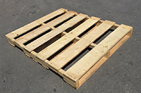 opa-locka-new-pallets