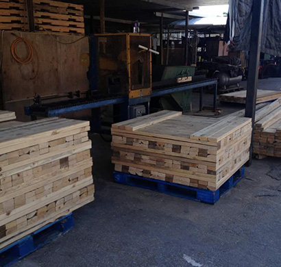 Opa-Locka-Pallets-aboutUs-6-2