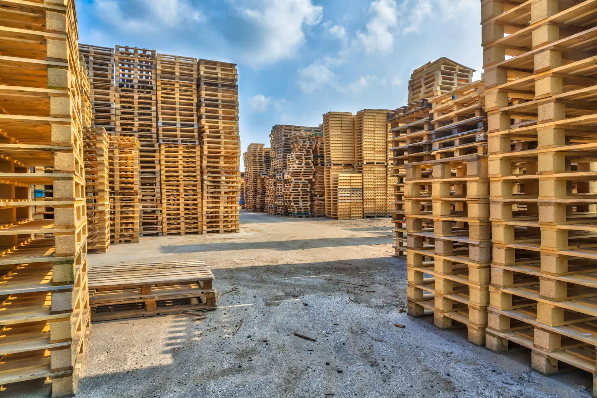 Discount-Pallets-in-South-Florida_-Opa-Locka-Pallets