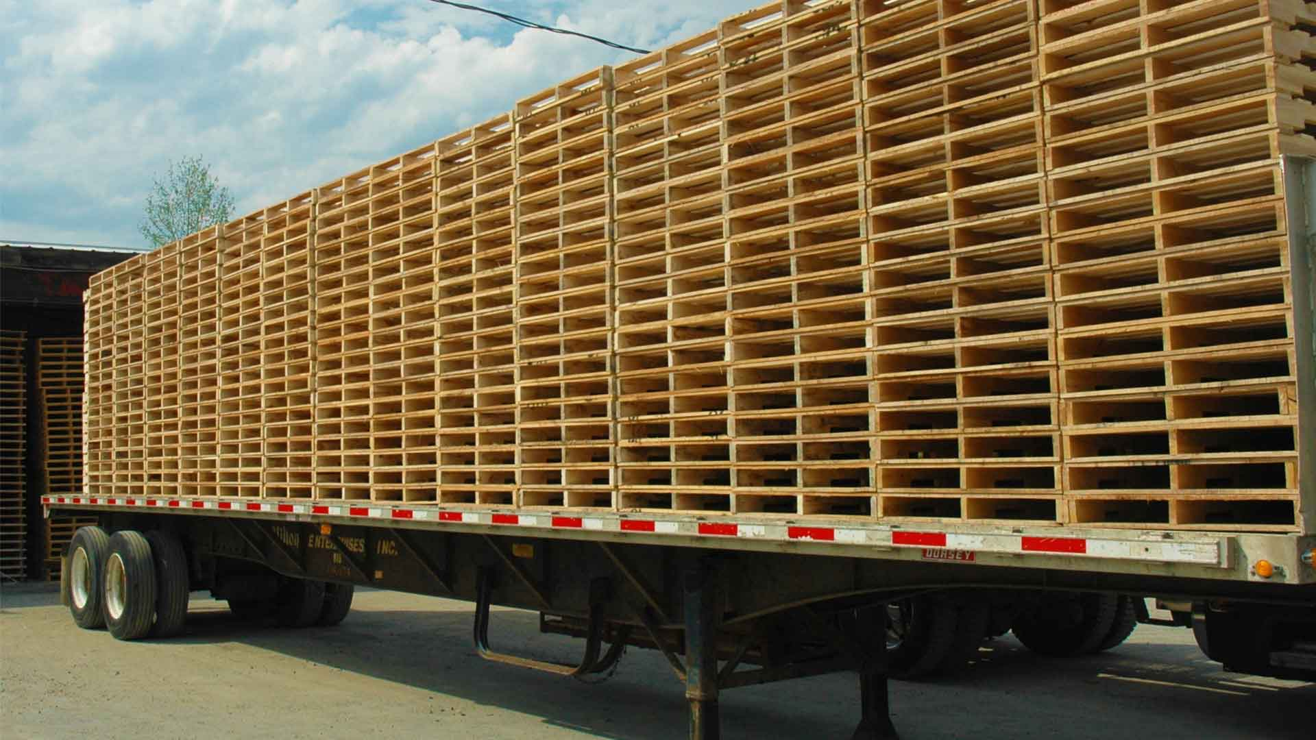 Wood-Pallets-Miami-Opa-Locka-Pallets